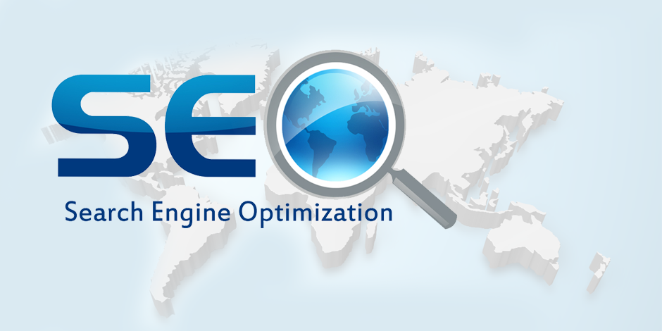 SEO Services Company Gurgaon