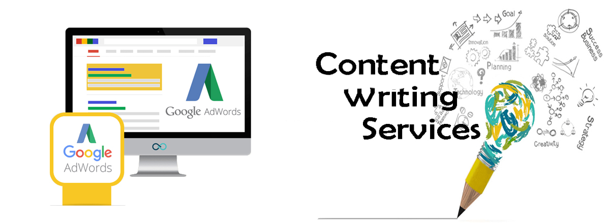 content services in Sonipat