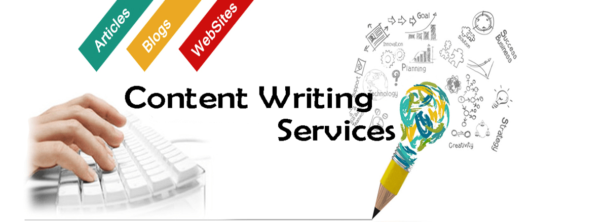 content services in Panipat