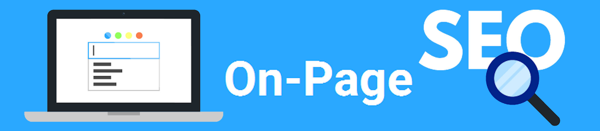 onpage optimization tool gurgaon