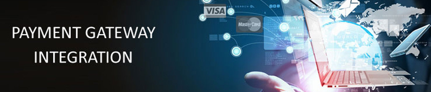 Payment Gateway Integration Gurgaon